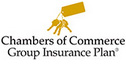 chambers commerce insurance direct billing