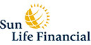 sun life financial insurance direct billing
