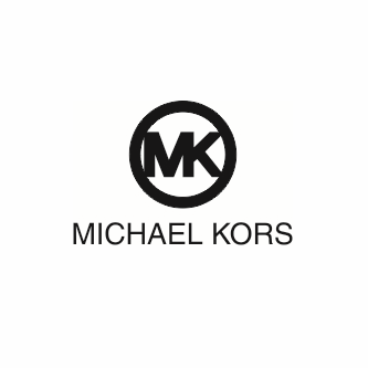 michael korss glasses frame