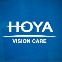 hoya optical lab