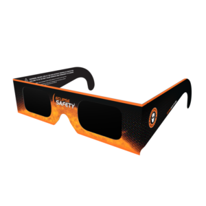 solar eclipse glasses protection