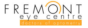 Fremont Eye Centre | Port Coquitlam | Optometrists | Eye Exam | Optical | Glasses
