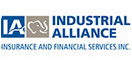 industrial alliance insurance direct billing
