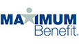 maximum benefit insurance direct billing