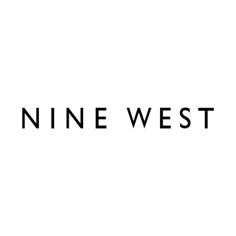 nine west glasses frame