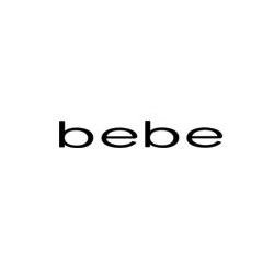 bebe glasses frame