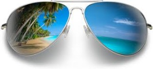 uv maui jim sunglasses