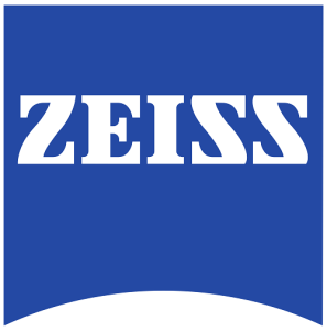 zeiss optical lab
